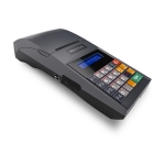 ELZAB NANO CASH REGISTER (603)