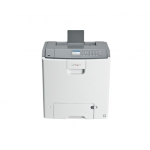 Εκτυπωτής Color Laser Lexmark C746DN