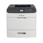 Εκτυπωτής Laser (Printer) Lexmark MS810DN